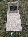 Memorial Cemetery Individual grave (80).jpg