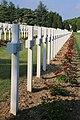 Memorial at Verdun 2013-07-15 02.jpg