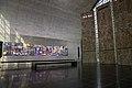 Memorial da América Latina. (33747942698).jpg
