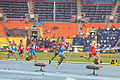 Men's Decathlon, 400 metres (2013 World Championships in Athletics).jpg