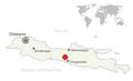 Merapi location map (LT).png