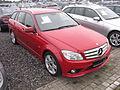 Mercedes-Benz C250 T CDi (9956723915).jpg