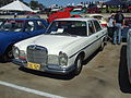 Mercedes Benz W108 (15383689973).jpg