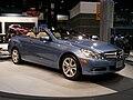 Mercedes E350 Convertable.jpg