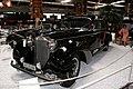 Mercedes W150-770K 1943 LFront SATM 05June2013 (14414109829).jpg