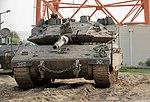 Merkava-4M-tank-0030.jpg