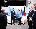 Merkel and Macri 03.jpg