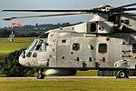 Merlin - RNAS Culdrose (15573758052).jpg