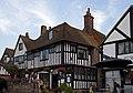 Mermaid Inn 3 (4907638899).jpg