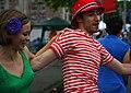 Mermaid Parade 2009 (3650433415).jpg