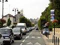 Mery-sur-Oise - Avenue Marcel-Perrin 02.jpg
