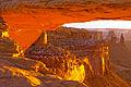 Mesa Arch 1.jpg