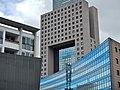 Messe Frankfurt - panoramio (7).jpg