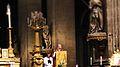 Messe solennelle d'action de grâce pour les 25 ans de la FSSP (10890604796).jpg