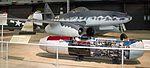 Messerschmitt Me 262A Schwalbe (27789624790).jpg