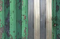 Metal Doors (4268254889).jpg