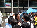 Metal workers' protest in Hong Kong (Aug 2007) - 2007-08-14 15h50m16s DSC07138.JPG
