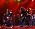 Metalmania 2008 Vader 03.jpg