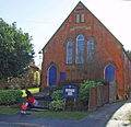 Methodist Church Walkington.jpg