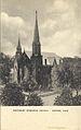 Methodist Episcopal Church (14091637524).jpg