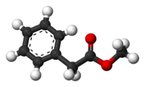 Methyl-phenylacetate-3D-balls.png