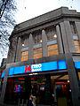 Metro Bank, Sutton High Street, Sutton, Surrey, Greater London 5.jpg
