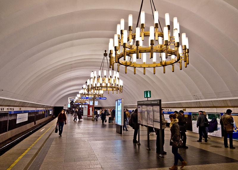 File:Metro SPB Line2 Chyornaya rechka.jpg