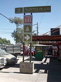 Metro Tlatelolco 01.jpg