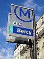 Metro de Paris - Bercy 02.jpg