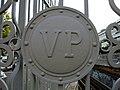 Metro de Paris - Bercy 04.jpg