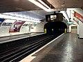 Metro de Paris - Ligne 7 - Les Gobelins 03.jpg