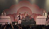Metronomy 2014-06-17 Fonda Theatre (5332).jpg