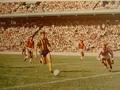 Metropolitano 1979 Rosario Central 3-Colón 1.png