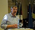 Mettingen Andreas Eiynck 03.JPG