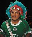 Mexikos berühmter Fußballfan.jpg