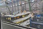 Meyer Werft, Papenburg 2013 by-RaBoe 027.jpg