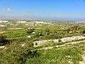 Mgarr, Malta - panoramio (17).jpg