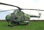 Mi-4-JH01 (remix).jpg