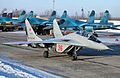 MiG-29UB LipetskAviacenter64.jpg