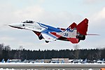 MiG-29 9-13 (25251486772).jpg