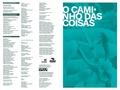 Mi caminho das coisas folder.pdf