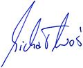 Michał Woś - podpis.png