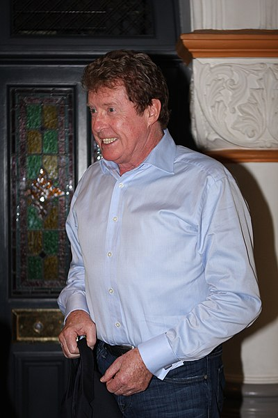File:Michael Crawford.jpg