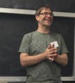 Michael Gruninger, University of Toronto, August 2017.png