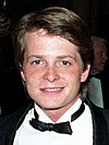 Michael J. Fox 1985 (cropped).jpg