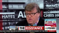 File:Michael Moore- 'Donald Trump Outsmarted All Of Us' - All In - MSNBC.webm
