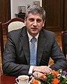 Michael Spindelegger Senate of Poland.JPG
