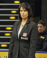 Michaela Tabb at Snooker German Masters (DerHexer) 2013-01-30 01.jpg