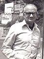 Michele Rago-Fondi-1980.jpg