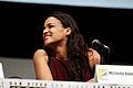 Michelle Rodriguez at 2013 San Diego Comic Con International 005.jpg